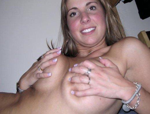 geile meid zoekt sexdate met onbekende man in den haag
