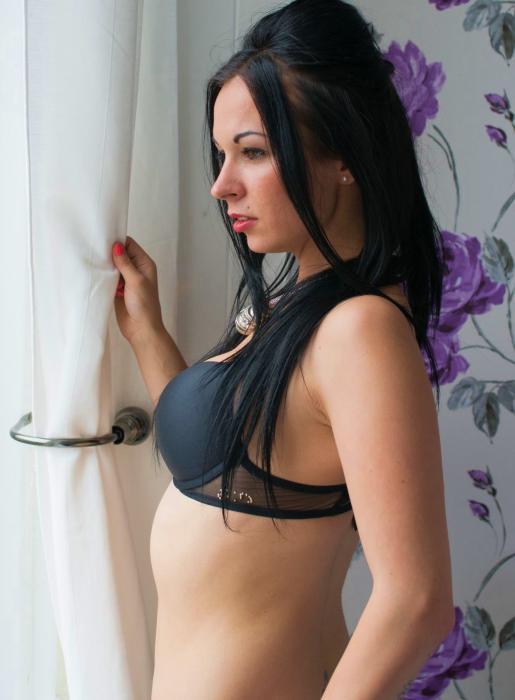 kinky meid zoekt sexdate in Den haag