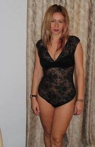 Knappe single moeder zoekt seks in Den Haag