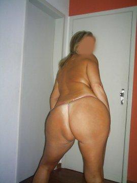 sexdaten op de binckhorst