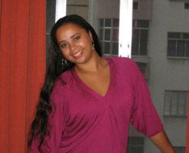 Surinaamse Haagse meid zoekt leuke man